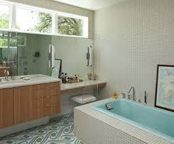 homely mid century bathroom tile elpro me