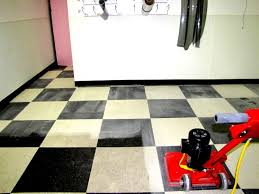 vinyl composition tile cleaning call dolly realtors wentzville mo