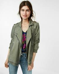 women u0027s jackets shop jackets for women