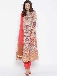 salwar suits buy salwar suits u0026 salwar kameez for women online