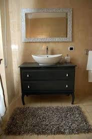 Ikea Canada Bathroom Mirror Cabinet by Ikea Bathroom Cabinetsbathroom Mirror Cabinet Ikea Bathroom Vanity