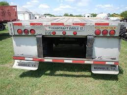 USED 2006 TRANSCRAFT 48 X 102 FLATBED FLATBED TRAILER FOR SALE IN TX ... Triple R Trailer Sales New Pladelphia Ohio Fifth Wheel Trailer Truck Combo Sale Lebdcom 2007 Freightliner Sportchassis Ranch Hauler Luxury 5th Wheelhorse Aulick Industries Belt Trailers Dump Carts Used Trucks Rentals Home Ims Limited Gunbrokercom Message Forums Nice 4sale 2017 Truck Camper Deals Warehouse Youtube Wild West Llc Stock And Horse For Sale Used 2012 Kenworth T700 Sleeper For Sale In 76687 Cornhusker 800 More Payload Means Profit