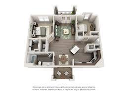 1 bedroom apartments murfreesboro tn makitaserviciopanama com