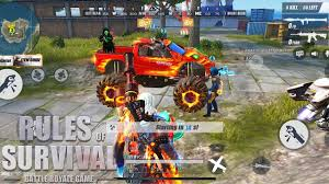 Rules Of Survival - HOW TO GET FREE MONSTER TRUCK! - YouTube How Do You Know If The Trucker Who Hit Fell Asleep At Wheel To Download Euro Truck Simulator 2 Download Pcmac For Free 2018 Review Mash Your Motor With Pcworld Amazoncom I Get Kidnapped Free Coffee Tshirt Funny Caffeine The Economist Takes Their Environmental Awareness Food Dc Your Home Packed And Moved Packers Movers Jps Ford New Dealership In Arcadia La 71001 Start A Pilot Car Business Learn Get Truck Escort Started Generate Selfstorage Income With Rentals Programs Inside Donated Cwelfare Cars Help Poor Jan 30 Start Business Workshop