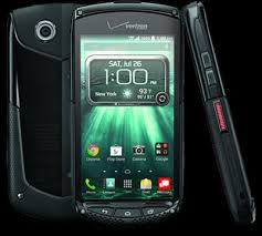 10 Best Rugged Smartphones in 2017 Best Devices for Travelers