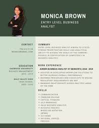 Entry Level Business Analyst Resume Example Free Nurse Extern Resume Nousway Template Pdf Nofordnation Cadian Templates Elsik Blue Cetane Cvresume Mplate Design Tutorial With Microsoft Word Free Psddocpdf Biodata Form 40 At 4 6 Skyler Bio Can I Download My Resume To Or Pdf Faq Resumeio Standard Cv Format Bangladesh Professional Rumes Sample Hd Add Addin Of File Aero Formatees For Freshers Download Call Center Representative 12 Samples 2019 Word Format Cv Downloads Image Result For Pdf In