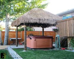 Tiki Hut And Bars Photo Gallery | Bamboo Innovations Tiki Hut Builder Welcome To Palm Huts Florida Outdoor Bench Kits Ideas Playhouse Costco And Forts Pdf Best Exterior Tiki Hut Cstruction Commercial For Creating 25 Bbq Ideas On Pinterest Gazebo Area Garden Backyards Impressive Backyard Patio Quality Bali Sale Aarons Living Custom Built Bars Nationwide Delivery Luxury Kitchen Taste Build A Natural Bar In Your For Enjoyment Spherd Residential Rethatch
