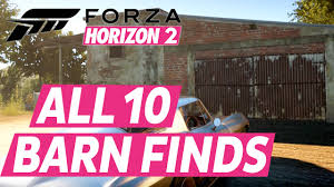 Forza Horizon 2 All Barn Finds Car Locations – Somewhat Awesome Films Here Is Where To Find All 15 Barn Finds In Forza Horizon 3 2 All Car Locations Somewhat Awesome Films Motsport Announcement Find Location Guide Vgfaq Video Games Tips Guide You Victory Red Bull Tropical Tasure Achievement Forza Horizon Barn Finds 9 On Map Youtube 8 3s December Update Includes Legendary Sunbeam Is This The Hot Wheels