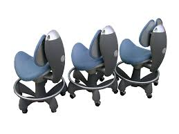Marus Dental Chair Upholstery by Dentech Tecnodent Pluto Pre Owned Dental Inc