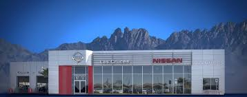 Nissan Of Las Cruces - A New & Used Auto Dealer Sisbarro Buick Gmc Auto Repair 425 W Boutz Rd Las Cruces Nm Borman Lincoln New Dealership In 88005 Mesilla Valley Mexico Stock Photos The Dealerships Home Facebook Community Support Deming Serving Alamogordo And North El Paso Tx 819 Issue By Shopping News Issuu Featured Mitsubishi Models Near Viva Ford Is A Dealer Selling New Used Cars 40 Best Cars Images On Pinterest Future Car Futuristic