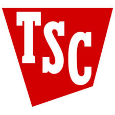 Tractor Supply Storage Sheds by Tractor Supply Company Youtube