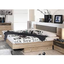 home24 schlafzimmerset barcelona 4 teilig