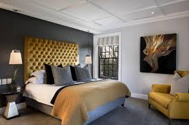 the manor house stay