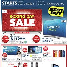 Best Buy Weekly Flyer - Boxing Day Sale - Dec 25 – Jan 3 ... Protech Delta X Tactical Helmet Team Ar15com Noreen Lr308 80 Complete Billet Lower Receiver Kit Combo Fits 308 Win 65 Creedmoor 243 All Parts Need To 12495 Gcode Holsters Gcodeholsters On Instagram Multicam Best Fieldcraft Survival Podcast Episodes Most Downloaded Special Ops Rule In War Terror Gift Card Grendel Question 1 Of 3 For The Next Gaw 281z Womens Hiking Moisture Wicking Tshirt Sport Climbing Outdoor Polartec Sun Protection Frogman Line Subscribe Bear Creek Arsenal Or Help Me Cide