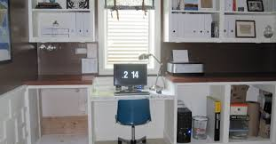 Standard Kitchen Cabinet Depth Singapore by Cabinet Fantastic Home Office Wall Cabinet Terrifying Office