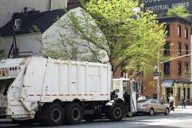 Dozens Of Dangerous Private Garbage Trucks Pulled From The Streets ... Products ___ Katmciler George The Garbage Truck Real City Heroes Rch Videos For Pump Action Air Series Brands Heil Durapack 5000 Nearly Half Of Nyc Private Garbage Trucks Have Maintenance Issues Hybrid Now On Sale In Us Saving Fuel While Hauling Solutions For Safety On Trucks Wnepcom Silent But Smelly Byd Introduces 100mile Electric Truck The Elliott Equipment Legacy And More Mini Rear Loader Car Accidents Scranton Pa Auto Collisions