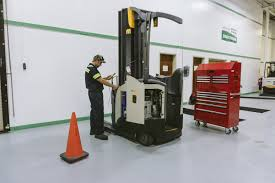 Training - Lift Power | Florida & Georgia Forklift Dealer Powered Industrial Truck Traing Program Forklift Sivatech Aylesbury Buckinghamshire Brooke Waldrop Office Manager Alabama Technology Network Linkedin Gensafetysvicespoweredindustrialtruck Safety Class 7 Ooshew Operators Kishwaukee College Gear And Equipment For Rigging Materials Handling Subpart G Associated University Osha Regulations Required Pcss Fresher Traing Products On Forkliftpowered Certified Regulatory Compliance Kit Manual Hand Pallet Trucks Jacks By Wi Lift Il
