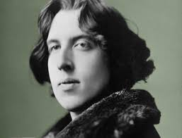 18 February 1899 Oscar Wilde To Robert Ross
