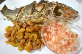 comment cuisiner le poisson poisson braisé cuisine 228