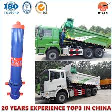 China Front Lifting Straight Type Cylinder For Dump Truck Hydraulic ... Types Of Cstruction Trucks For Toddlers Children 100 Things China Three Wheeler Cargo Small Truck Dumpuerground Ming Dump Surging Pictures Of Differ 1372 Unknown Best Iben Trucks Beiben 2942538 Dump Truck 2638 1998 Mack Rb688s Tri Axle Sale By Arthur Trovei Series Forevertrucknet Howo Latest Type 84 Tipper Hot Sale T Lifting Pump Heavy Duty 30 Ton With Ten Wheel Gmc For N Trailer Magazine Amallink List Types Wikiwand