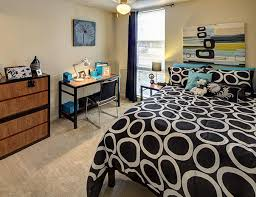 One Bedroom Apartments Denton Tx by Uptown Denton College Apartment Source