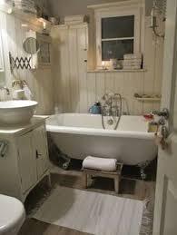 26 vintage badezimmer ideen badezimmer badezimmerideen