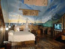 Pirate Themed Home Decor Prte Ths Pirate Themed Room Decor