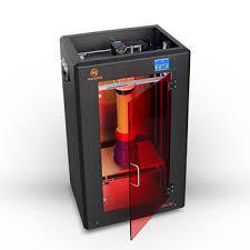Full Color 3D Model Printer Large 3d Printing Machine Big Size China