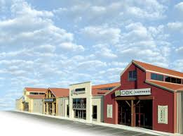 Furniture Row Sofa Mart Hours by Furniture Row R Shopping Center Announces Grand Opening In San