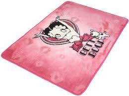 Betty Boop Bath Towel Set by Popular Bath Betty Boop Pink Bath Rug Popular Bath Http Www