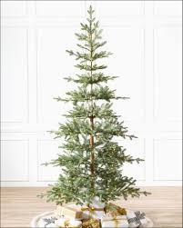 6ft Slim Black Christmas Tree by Christmas Slim Artificial Christmas Trees Lovely 6ft Slim