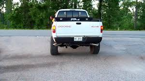 √ How To Make Truck Louder, How To Make Your Truck Sound Louder ... Single Trumpet Air Horn Powerful Loud Compressor For Truck Train Loudest Pipes Harley Davidson Forums Jl Johnson On Twitter Lifted Truck Exhaust Aggressive Mufflers Four Wheelers Best Resource Pimped F250 Complete With Obnoxiously Loud Rolling Coal 52019 F150 50l Ecoboost Mbrp Black Series Preaxle Dual Georgia Vehicle Exhaust Noise Laws Car How Toxic Is Your Car Bbc News A Big Fat Isnt Enough To Make The V6 Ford Raptor Sound Cool 135db 12v Universal High Quality Durable Tone Set Why Engine Braking Prohibited For Trucks In Some Areas Bay Ldmouth Category Results Slponlinecom