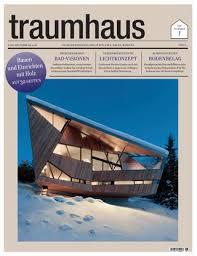Interessane Gestaltung Eingelassene Badewanne Hölzerne Bretter Traumhaus 06 2015 By Bl Verlag Ag Issuu