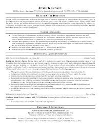 High School Resume Objectives Examples Of College Resumes For Students Sample Objective Tourism Best Student Projects