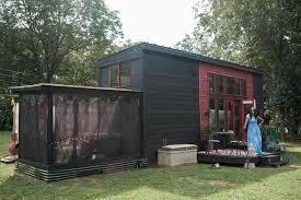 100 Gypsy Tiny House Tour Photos Ms Soul Jewel Pearson