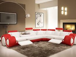 Badcock Living Room Sets by Living Room Perfect Living Room Furniture Sale Living Room Sets