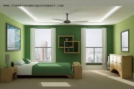 Home Interior Painting Ideas Interiors Paintings Kerala House