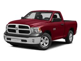 2015 Ram 1500 Price, Trims, Options, Specs, Photos, Reviews ... 45 Best Dodge Ram Pickup Images On Pinterest Ram Pickup Ram Trucks Reviews Archives Love To Drive 2014 1500 And Rating Motor Trend Price Photos Specs Car Driver Minotaur Offroad Truck Review 2017 Sport Rt Review Doubleclutchca Adds Two Trims For The Power Wagon A New Mossy Oak 2500 2013 3500 Diesel With Video The Truth About Autonxt 2012