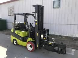 CLARK & Hoist Forklift Dealer In Wichita, KS | New & Used Lift Trucks Chevrolet Truck Salvage Parts Best Resource Home Summit Sales Berry Material Handling Warehouse Forklift Kansas Yale Used Tradewind Industries Dump Truck Rear End Item Dd0043 Sol 2019 Freightliner 122sd Kd1123 Trucks Empire Photos Stuff Wichita Productscustomization Fleetpride Page Heavy Duty And Trailer Dodge For Sale In Ks Carbanc Auto Clark Hoist Dealer New Lift Wilwood Delivery To Bones Fab Camarillo Ca Youtube Craigslist Falls Texas Vehicles Under 800 Available