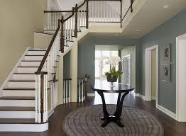 browse entryway ideas get paint color schemes