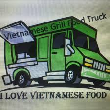 Vietnamese Grill Food Truck - Home | Facebook Spottedcars In Moscow Food Trucks Threes Truck Travel Leisure Rental Catering The League I Ate Pho From A Food Truck Recipes Recipes Meals King Legend Tucsons Best Pho Comes Youtube Sizzle Changes Hands Brick And Mortar Nears Eater Kim With The Skullys Crew What Do Local Toronto Businses Think Of Trucks An Restaurant Bankstown Tranthony Bourdang Nomenal Dumpling Home Facebook Four Corners Brewing On Twitter Woking Noodle At