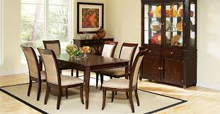 Dining Room Furniture Bullard Furniture Fayetteville NC