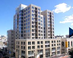100 Apartments In Soma Etta By SRG Residential 46 Photos 19 Reviews