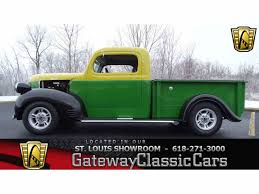 Classic Plymouth Pickup For Sale On ClassicCars.com 1937 Plymouth Pt50 Pickup Let The Build Begin Member Cars Trucks Other Web Museum Carhunter A Plymouth Trailduster Some Crazy Trucks From Other Picture Perfect 1938 Truck Many People Dont Know That Made This Airplaengine 1939 Pickup Is Radically Radial Directory Index Dodge And Vans1946 1964 Truck Dodge Truck Ads Pinterest Trucks Used Mi Auto Sales 1950 Arrow 1980 Junkyard Tasure 1979 Sport Autoweek Archives Classiccarweeklynet