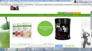 How To Get Free Shipping And Discounts On Herbalife Products 30 Off Becky Jerez Coupons Promo Discount Codes Aaa Sign Up Code Potomac Mills Outlet Coupon Book Herbalife That Work Herbalife The Herbal Way Coupon Code Bana Wafer Shake In 2019 Recipes 20 Extravaganza Promo Former Executives Charged With Conspiracy To Bribe Coupons For Products Actual Sale April 2018 Ldon Vouchers Health Eco Logo Template Ceo Richard Goudis Resigns Wsj