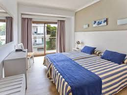 flacalco hotel apartments in cala ratjada offizielle website