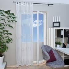 wohnideen schlafzimmer mein gardinenshop