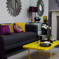 Ideas For Painting Living Rooms