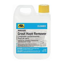 100 tile haze remover uk cleaning services kent tiledoctor