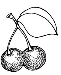 white pie clip art cherry pie clipart black and white clip art library